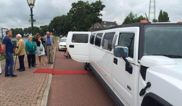 hummer-limousine-wit-2