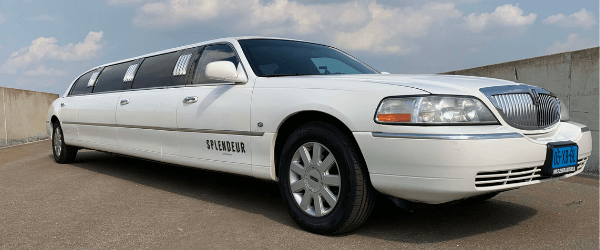 lincoln-limousine-wit-1